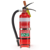 1kg-hose-abe-powder-type-portable-fire-extinguisher