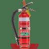 1kg-hose-abe-powder-type-portable-fire-extinguisher