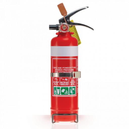 1kg-nozzle-abe-powder-type-portable-fire-extinguisher