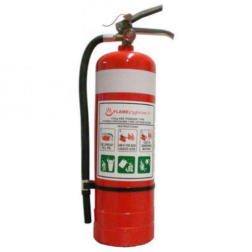 4-5kg-ABE-Fire-Extinguisher