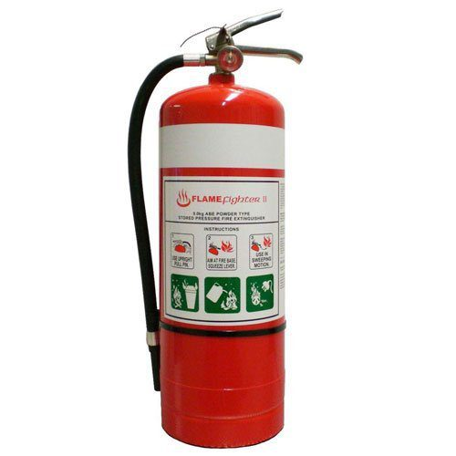 9kg-ABE-Fire-Extinguisher
