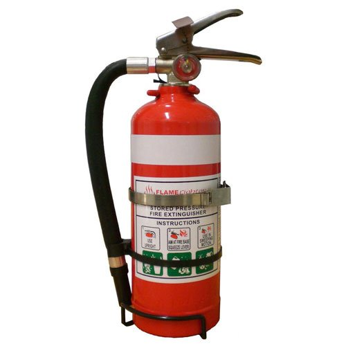 1-5kg-ABE-Fire-Extinguisher