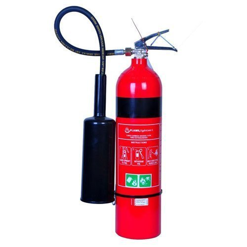 5kg-co2-type-portable-fire-extinguisher