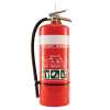 9.0kg Heavy Duty High Performance ABE Powder Type Portable Fire Extinguisher