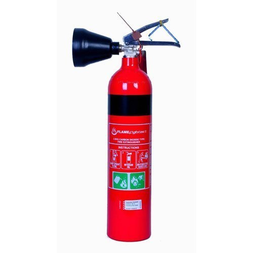 2kg-co2-type-portable-fire-extinguisher