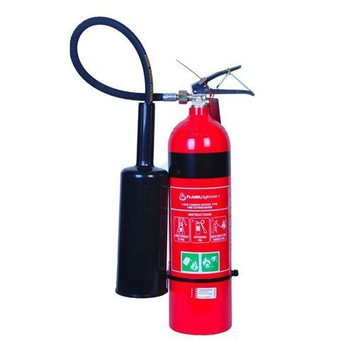 3-5kg-co2-type-portable-fire-extinguisher