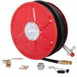 Fire Hose Reel 50m x 19mm