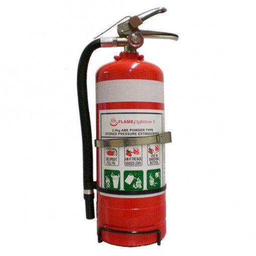 2-5kg-ABE-Fire-Extinguisher