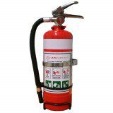 2kg-ABE-Fire-Extinguisher