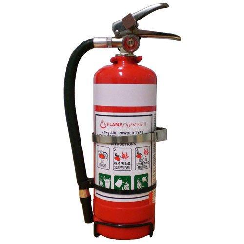 2kg-ABE-Fire-Extinguisher