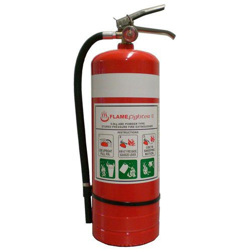 6kg-ABE-Fire-Extinguisher