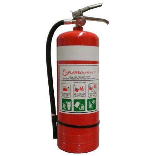 6kg-ABE-Fire-Extinguisher
