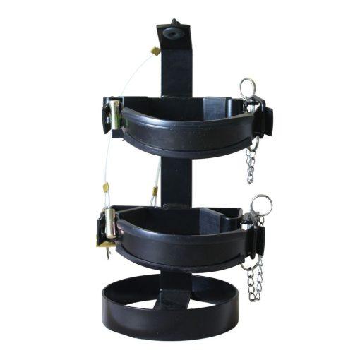 Heavy Duty Bracket 9L Water / Foam Extinguisher