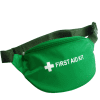 Belt Bag First Aid Kit