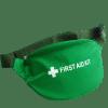 Belt Bag First Aid Kit