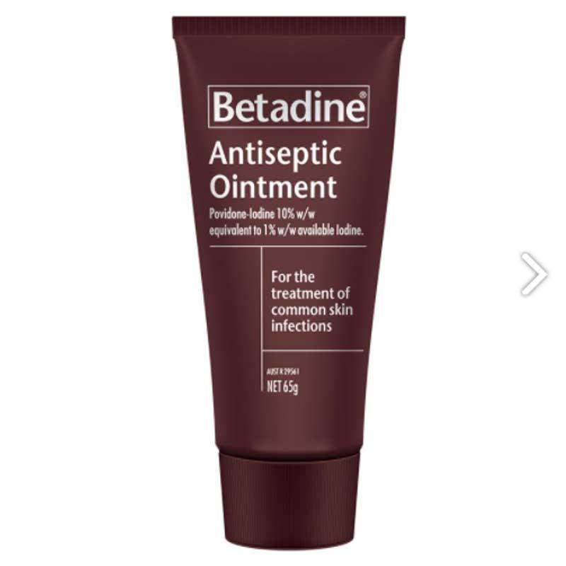 Betadine-Antiseptic-Ointment-65g